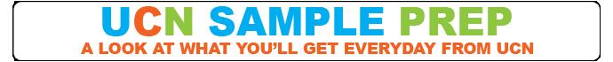 SamplePrepBanner-white